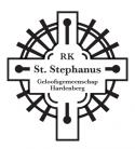 logo hardenberg